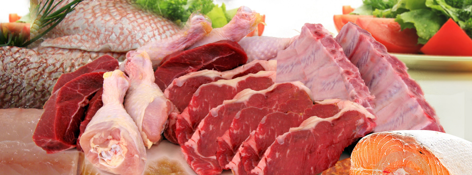Frozen Beef Products - Delta Group W L L | Market Leader for Frozen